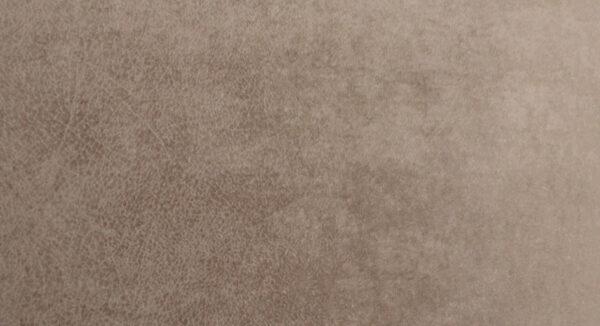 Флок ткань Imperial Taupe