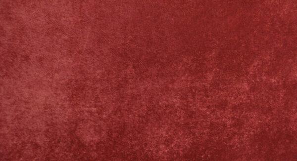 Флок ткань Imperial Wine