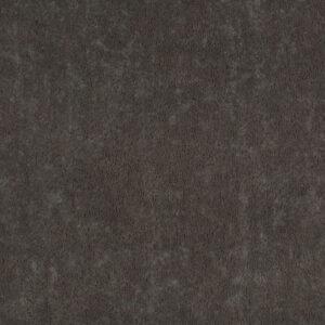 Флок ткань Montego Charcoal