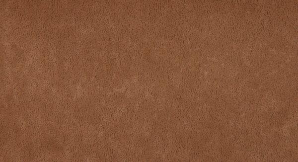 Флок ткань Montego Cremini