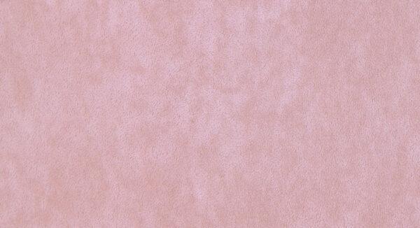 Флок ткань Montego Lilac