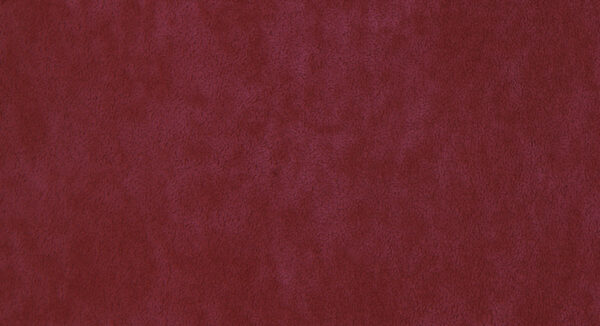 Флок ткань Montego Ruby