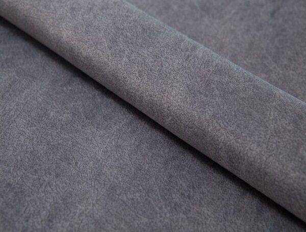 Обивочная ткань флок Casper 15