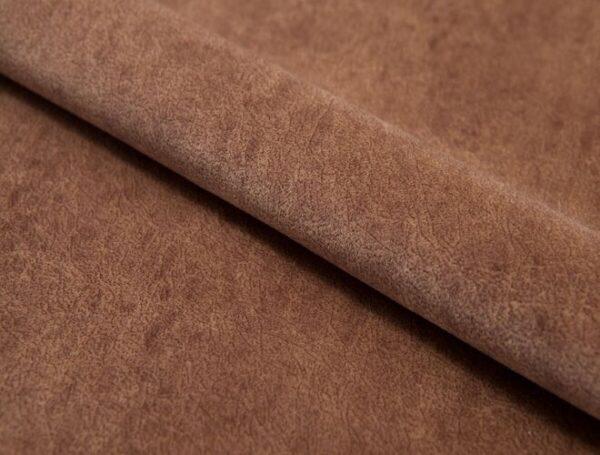 Обивочная ткань флок Casper 5