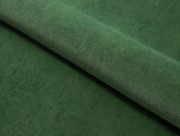 Обивочная ткань флок Casper 6