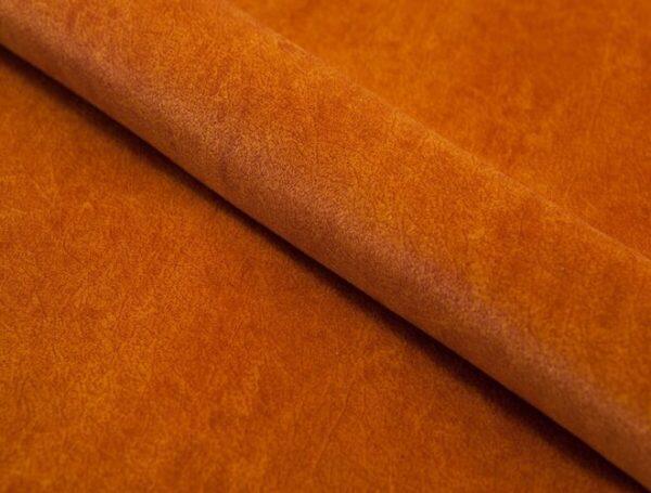 Обивочная ткань флок Casper 8