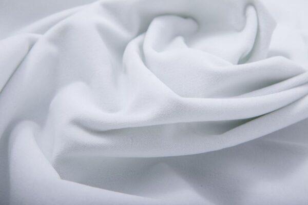 Обивочная ткань флок Sherlock 1