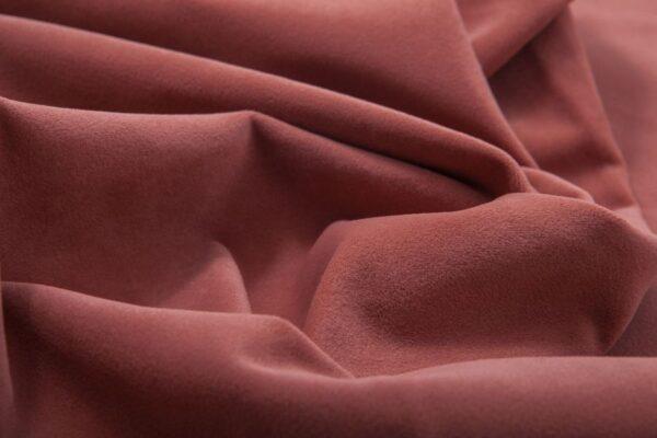 Обивочная ткань флок Sherlock 10