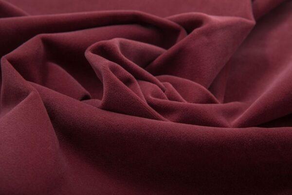 Обивочная ткань флок Sherlock 11
