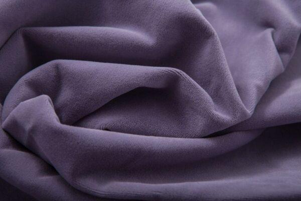 Обивочная ткань флок Sherlock 12