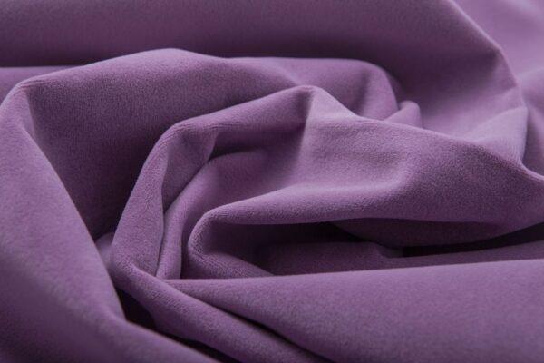 Обивочная ткань флок Sherlock 13