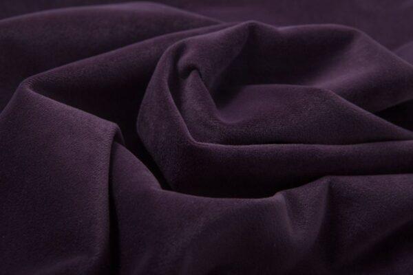 Обивочная ткань флок Sherlock 14