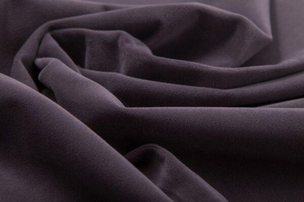 Обивочная ткань флок Sherlock 15