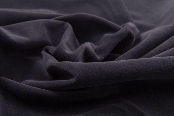 Обивочная ткань флок Sherlock 16