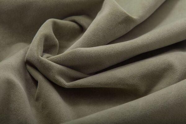 Обивочная ткань флок Sherlock 19