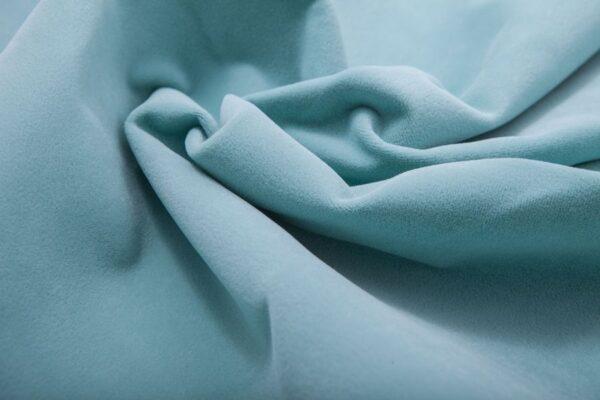 Обивочная ткань флок Sherlock 20