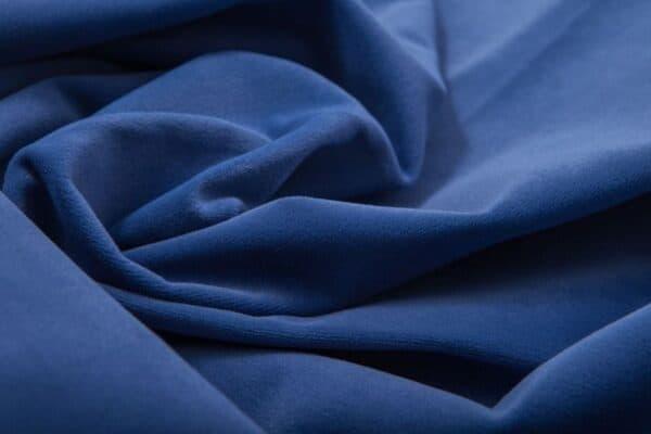 Обивочная ткань флок Sherlock 23