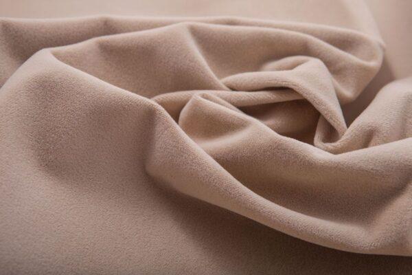 Обивочная ткань флок Sherlock 4