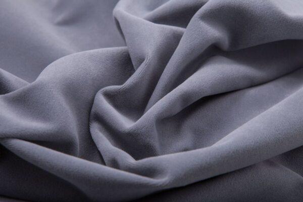 Обивочная ткань флок Sherlock 6