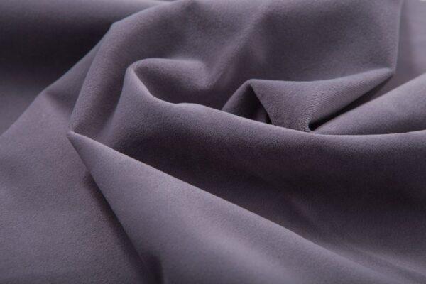 Обивочная ткань флок Sherlock 7