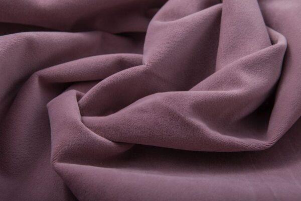 Обивочная ткань флок Sherlock 9