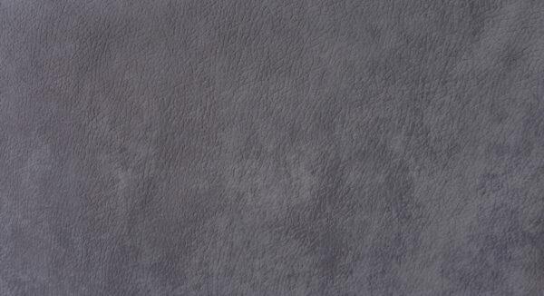 Ткань флок Escada Ash
