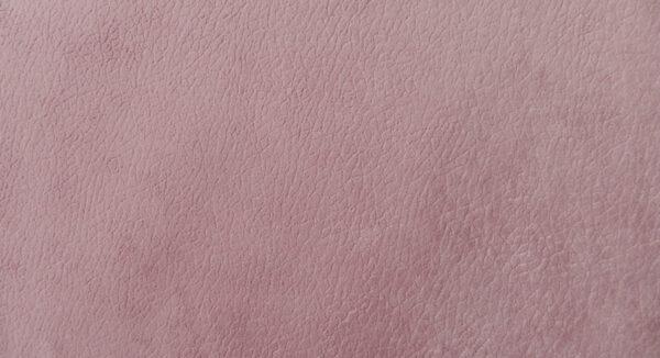Ткань флок Escada Blossom