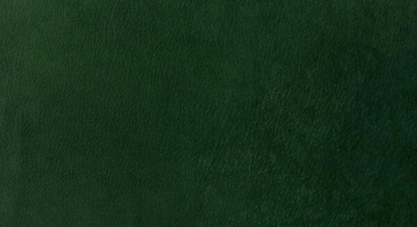Ткань флок Escada Emerald