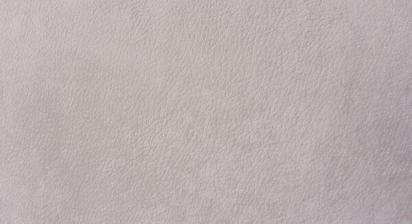 Ткань флок Escada Fog