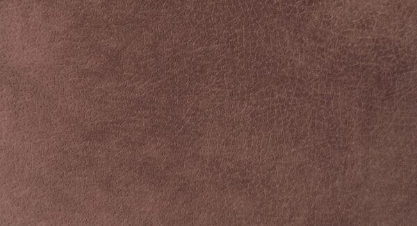 Ткань флок Escada Lungo