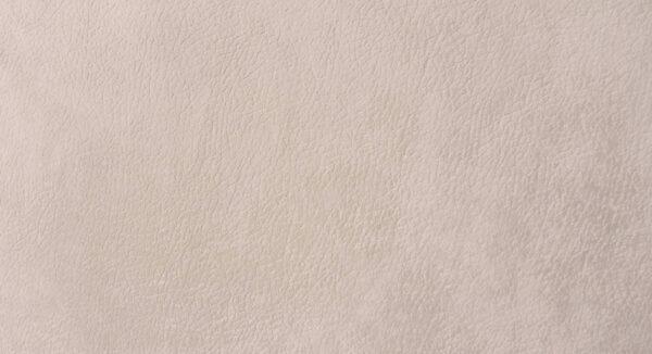 Ткань флок Escada Marzipan