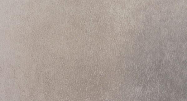 Ткань флок Escada Mist