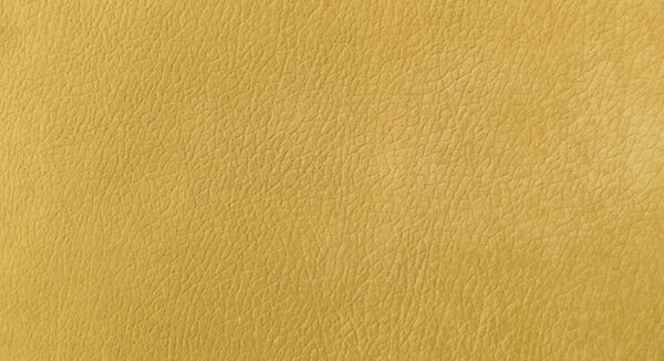 Ткань флок Escada Mustard