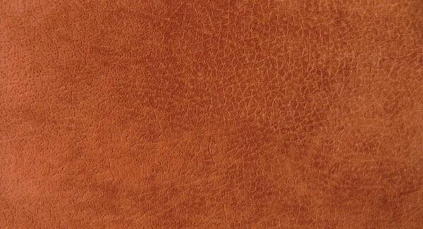 Ткань флок Escada Saffron