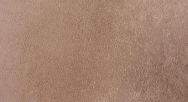 Ткань флок Escada Sienna