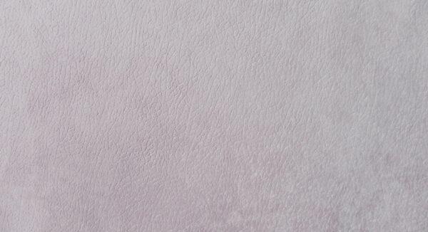 Ткань флок Escada Silver