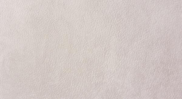Ткань флок Escada Snow