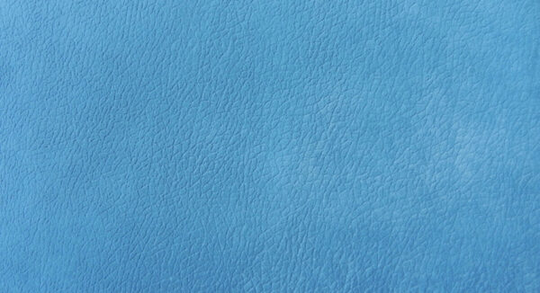 Ткань флок Escada Water