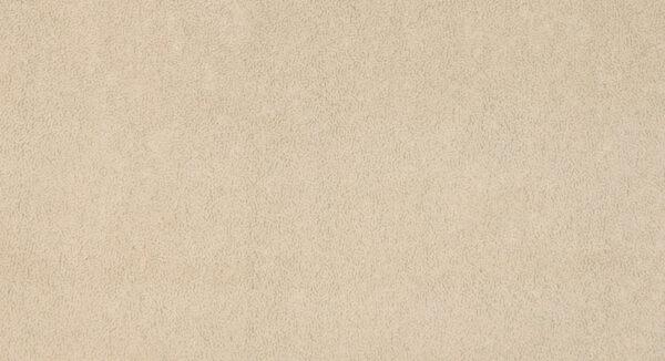 Ткань флок Montego Lux Bone