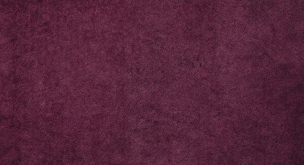 Ткань флок Montego Lux Bordeaux
