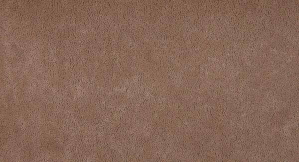 Ткань флок Montego Lux Cocoa