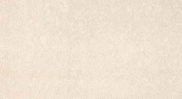 Ткань флок Montego Lux Ecru