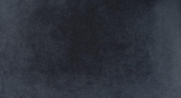 Ткань флок Montego Lux Graphite