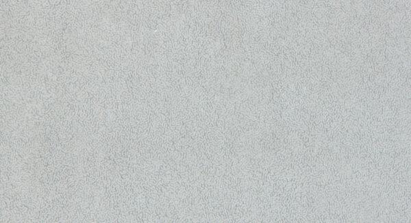 Ткань флок Montego Lux Gravel