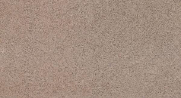 Ткань флок Montego Lux Latte