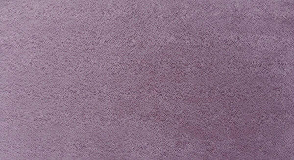 Ткань флок Montego Lux Lavender