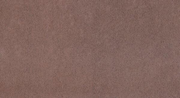 Ткань флок Montego Lux Magnolia
