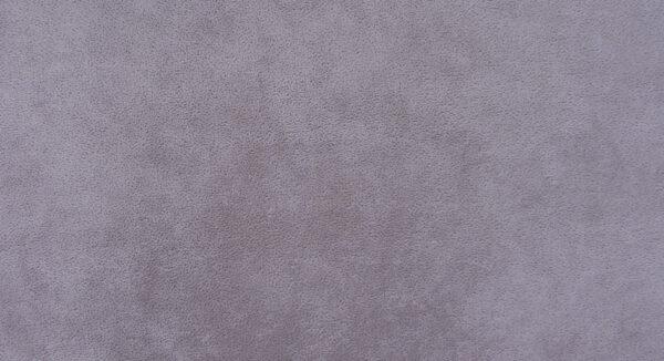 Ткань флок Montego Lux Mouse