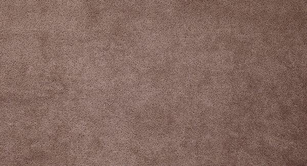 Ткань флок Montego Lux Nutmeg