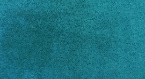 Ткань флок Montego Lux Petrol